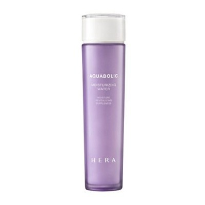 【ヘラ】HERA AQUABOLIC MOISTURIZING WATER - 150ml(150ml (韓国直送品) (SHOPPINGINSTAGRAM)