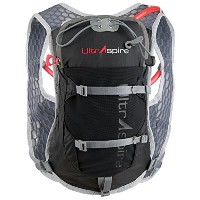 UltrAspire Astral 2.0Hydration Pack