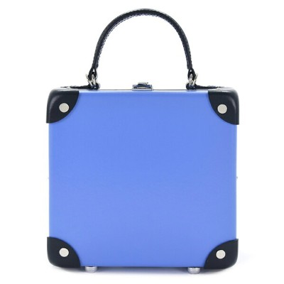 "GLOBE TROTTER グローブトロッター『正規取扱店』CENTENARY CRUISE 7""Mini Trunk Case"