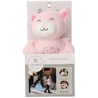 Carter's Animal Harness, Cat by Carter's