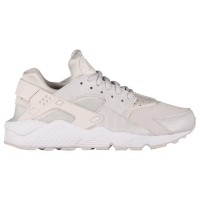 (取寄)ナイキ レディース エア ハラチ Nike Women's Air Huarache Phantom Light Bone Summit White Phantom