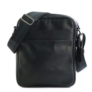 Coach Factory(コーチ F) ナナメガケバッグ 54782 BLK