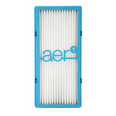 Holmes HAPF30ATU4 Solution Specific Filters, Dust, 1 Each