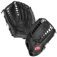Rawlings Heart of the Hide 12.75-inch Outfield野球グローブ( protb24b )