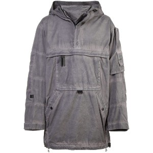 G-Star Raw Research Rackam ジャケット - グレー
