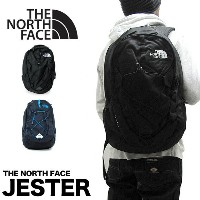 THE NORTH FACE ノースフェイス リュック デイパック ジェスター NF00CHJ4 JESTER BACKPACK【MA03】