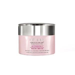 バイテリー Cellularose Liftessence Rich Cream Integral Restructuring Balm 30g