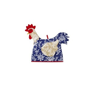 High Quality Chicken Shaped Decorative Tea Cosy