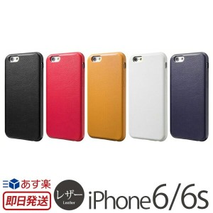 iPhone6s / iPhone6 レザー ケース Helium Super Thin PU Leather Case HL264 for iPhone6 iPhone 6 アイフォン6...