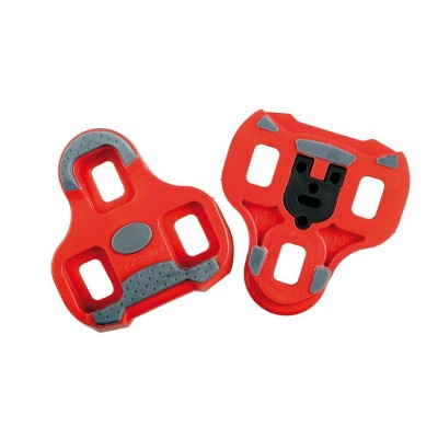 LOOK(ルック) クリート KEO GRIP RED