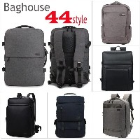 NEW ★44style★Mens★Premium Backpack ★School bag ★Unisex★bag