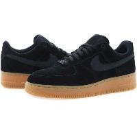 [AA1117001]NIKE AIR FORCE 1 07 LV8 SUEDE