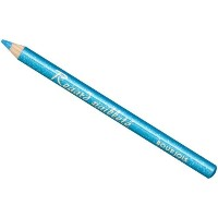 (ブルジョワ アイライナー) Bourjois Regard Sparkling Eyeliner Pencil - 36 Lagon Ensoleille