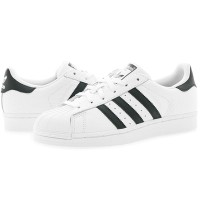 [BZ0198] ADIDAS SUPERSTAR