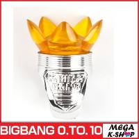 BIGBANG - BIGBANG LIGHT FINGER RING[BIGBANG THE CONCERT 0.TO.10 FINAL IN SEOUL MD][公式グッズ][YG]