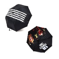 [10th] BIGBANG UMBRELLA kpop goods