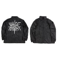 [WHITENIGHT] TAEYANG WIND BREAKER kpop goods