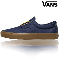 Vans Era 59 VN0003S4JSG Sneakers Canvas Shoes Slip-ons