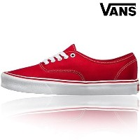 Vans Authentic Light VN0004OQL5Q Sneaker Sneakers