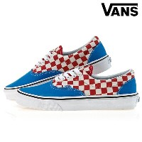 VANS ERA VN0A38FRMV4 woman man shoes sneakers running slip-on loafers walking
