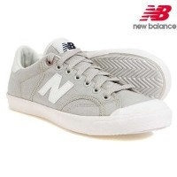 [authentic] Newbalance women procourt (WLPROSPB)