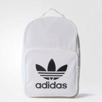[adidas][Unisex Originals] BP CLAS TREFOIL /BP7307