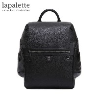 [MOST by lapalette] LUKA BACKPACK BM7XR521-10