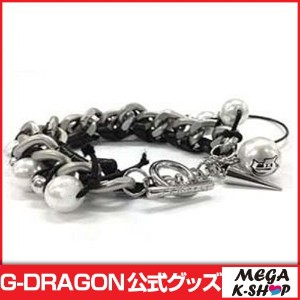BIGBANG - GD 2013 one of a kind STRAP[G-DRAGON][2013 ONE OF KIND MD][公式グッズ][YG]