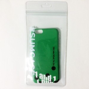 [Limited] SM TOWN DDP #SUMCASE Official Customizing SHINee 1 and 1 Phone Case