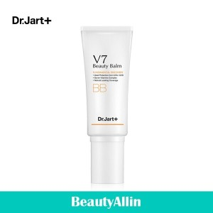 Dr.jart+ - V7 Beauty Balm 40ml / 韓国コスメ