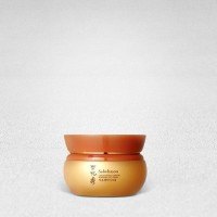 [Sulwhasoo] 雪花秀ジャウムセンアイクリーム 25ml Concentrated Ginseng Renewing Eye Cream