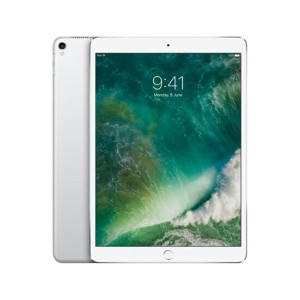 Apple iPad Pro 10.5  Display 65GB / Silver / Computers & Tablets / Computer Accessories / Tablets /