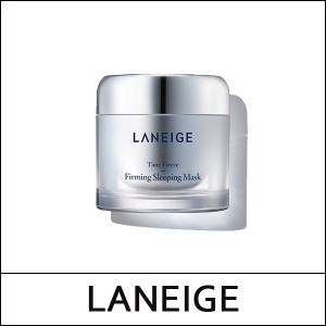 [LANEIGE] Time Freeze Firming Sleeping Mask 60ml