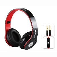 CEL High quality Adjustable Wired Music Headphone stereo Headset Earphone with Mic 3.5mm for iPod...