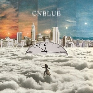 CNBLUE - 2Gether (2nd Album Special) [CD + Booklet + Poster + Gift]