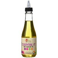 Alikay Naturals Essential 17 Hair Growth Oil by Alikay Naturals