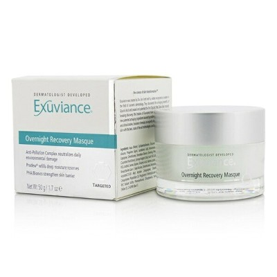 ExuvianceOvernight Recovery MasqueエクスビアンスOvernight Recovery Masque 50g/1.7oz【楽天海外直送】