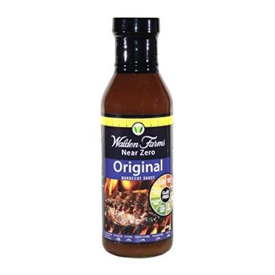 Barbeque Sauce 12