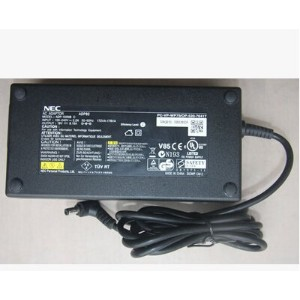 純正 NEC PC-VP-WP79/OP-520-76417 ADP-150NB C ADP82 ACアダプター 19V8.16A