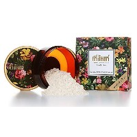 Srichand Tanaka Gold Powder Mask - Best Facial Herbal Mask-acne Treatment + Oily Skin /Mask Oil...