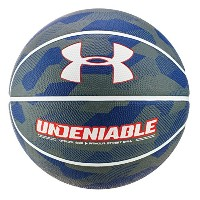 Under Armour Undeniableバスケットボール