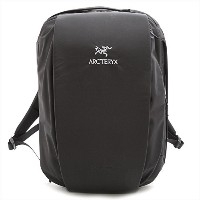 Arcteryx アークテリクス リュック バッグ 16179 ブレード Blade 20 Backpack デイバッグ リュックサック バックパック 男女兼用 ag-838400