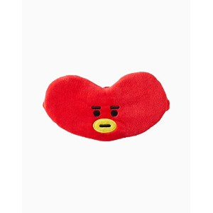 BT21 TATA Sleeping Mask (眼帯)