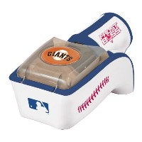 MLB San Francisco Giants Frost Boss Can Cooler