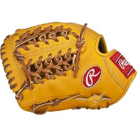 Rawlings Heart of the Hideプレーヤーシリーズ野球グローブ