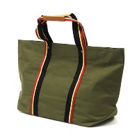 Spia(スピーア)spia-tote01 トートバッグ PIGEON