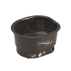 Footsie Footbath by Footsie Bath