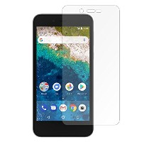 Android One S3 強化ガラス フィルム シール アンドロイドワン androidone androidones3 強化ガラスフィルム 強化ガラスシール 保護フィルム 保護シール...