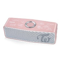 (LG電子) LG Electronics Twice Bluetooth speaker TW71 (並行輸入品)