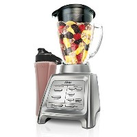 Oster Speed Blender 13.9 x 10.2 x 8.9 inches na